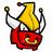 meliorgames's icon