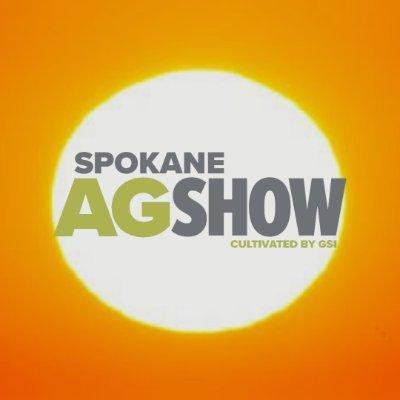 Spokane Ag Expo (@SpokaneAgExpo)   Twitter