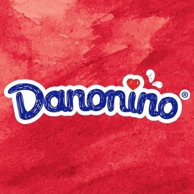 @Danoninomx
