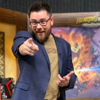 TrikSlyr (@Trikslyr) Twitter profile photo