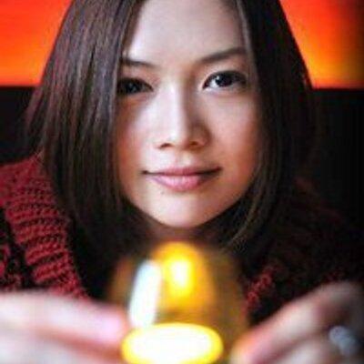 Yoshioka Yui Photography Yui Yoshioka Media
