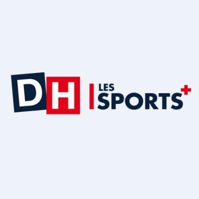DH les Sports +
