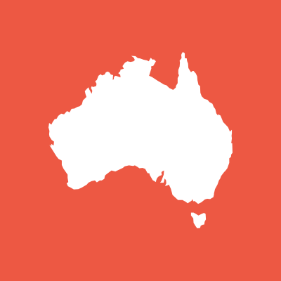 @australian