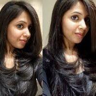 Subina khan