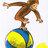 monkey_d_joji