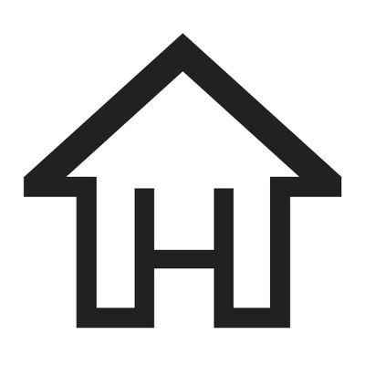 Housemaids.ph