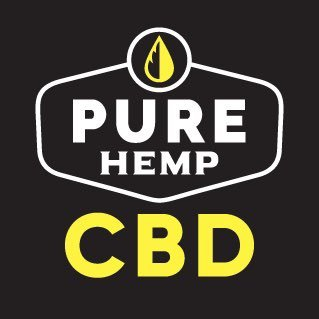 @PureHempShop
