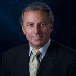 Bill LaRosa