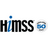 HIMSS India Chapter