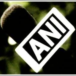 ANI_HindiNews