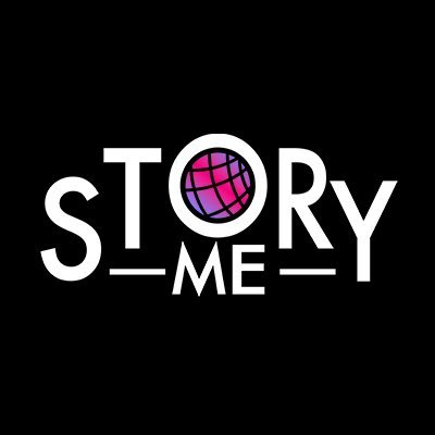 StoryMe: Choose The Ending of a Novel