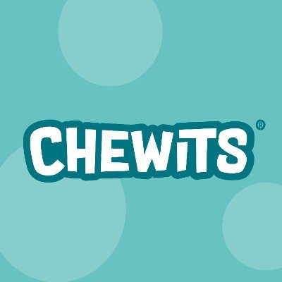 @Chewits