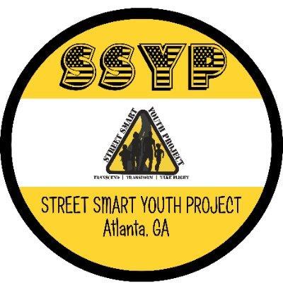 Street Smart ATL