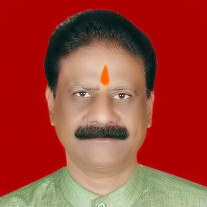 Subhash Harishchandra Gupta, Rail Yatri Parishad