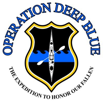 Operation Deep Blue