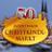 Altöttinger-Christkindlmarkt