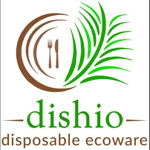 dishio