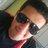 @ale_camarggo Profile picture