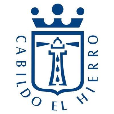 @PrensaElHierro