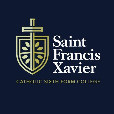 Saint Francis Xavier Sixth Form College