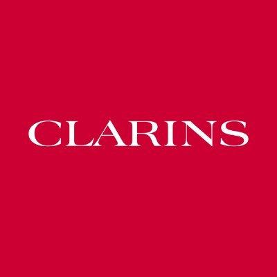 @clarins_uk