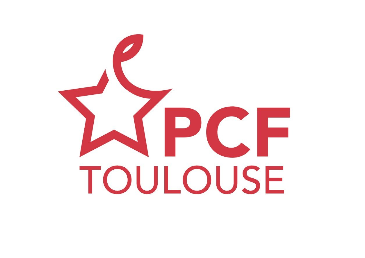PCF Toulouse