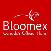 Bloomex 🌺
