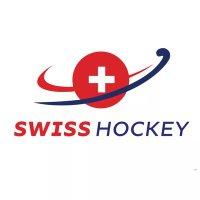 Schweizerischer LandHockey Verband - Swiss Hockey