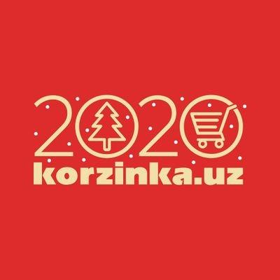 @korzinkauzb