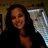 @eganther Profile picture