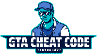 gtacheatcode