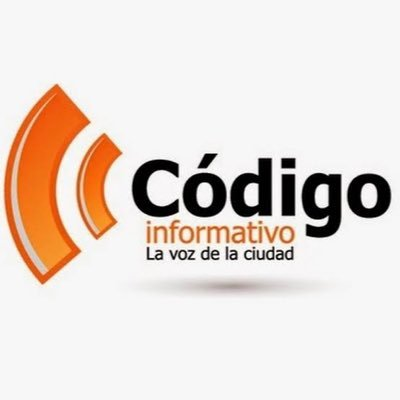 @codigoinforma