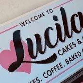 @LucilaCakesMIA