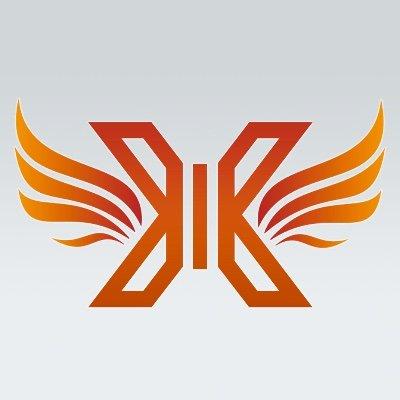 WingsForX1