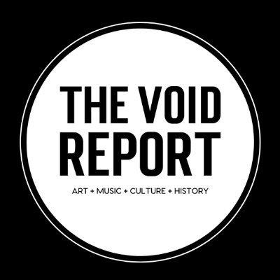 @thevoidreport