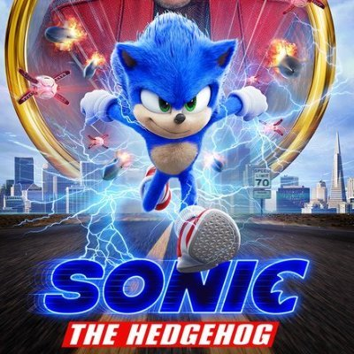 Sonic The Hedgehog 2020 Full Movie Online Free 4k Auf Twitter How To Watch Sonic The Hedgehog Online Free Openload Sonic The Hedgehog 2019 Full Movie Watch Online Free Hq Dvdrip Hindi Sonic The Hedgehog