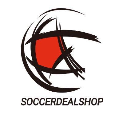 Soccerdealshop