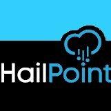 @HailPoint