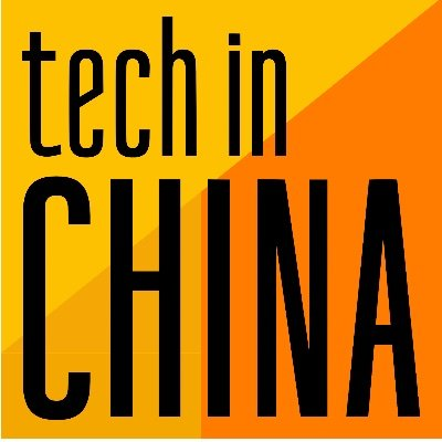 Tech In China