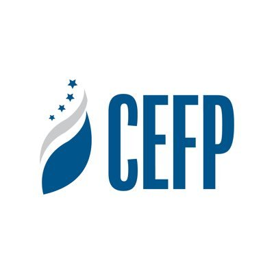 @FDD_CEFP