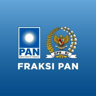 @Fraksi_PAN