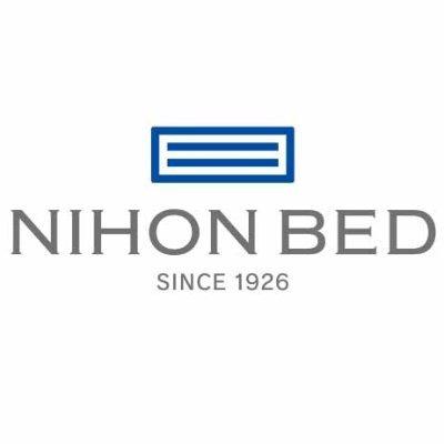 @NB_NIHON_BED