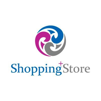 Shopping Plus Store