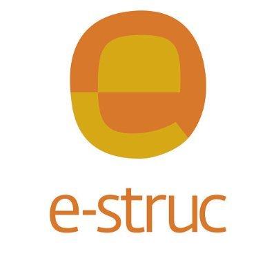 e-Struc
