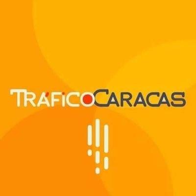 @traficocaracas