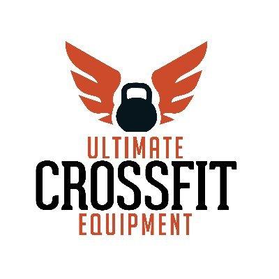 Ultimate Crossfit Equipment