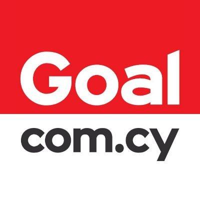 @goal_cy