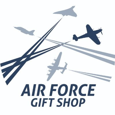 Air Force Gift Shop