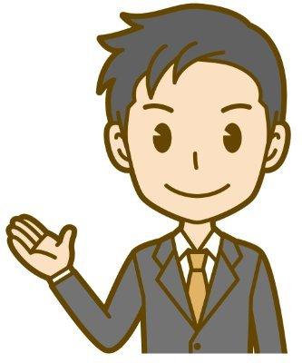 アニメ ランキング エロ