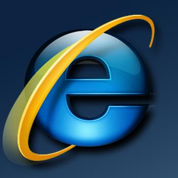 Memeternet Explorer